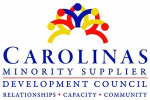 Carolinas Minority Supplier Development Council