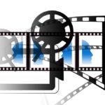 16 Videos Interpreters and Translators Might Like
