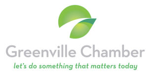 ChamberNewLogofeatured