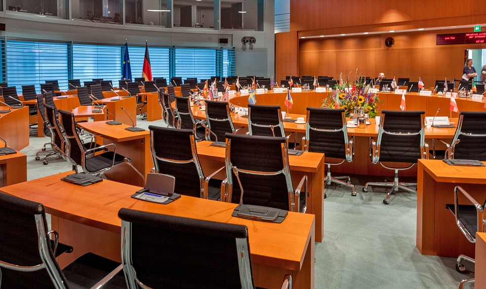 federal-chancellery-639100_960_720