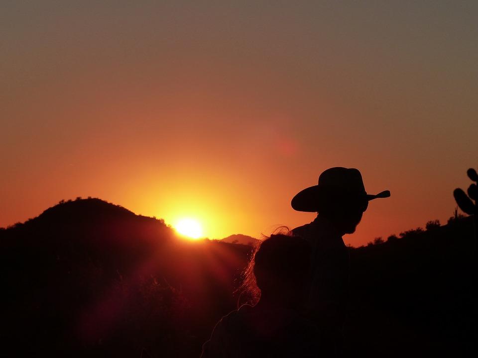 cowboy-1118766_960_720