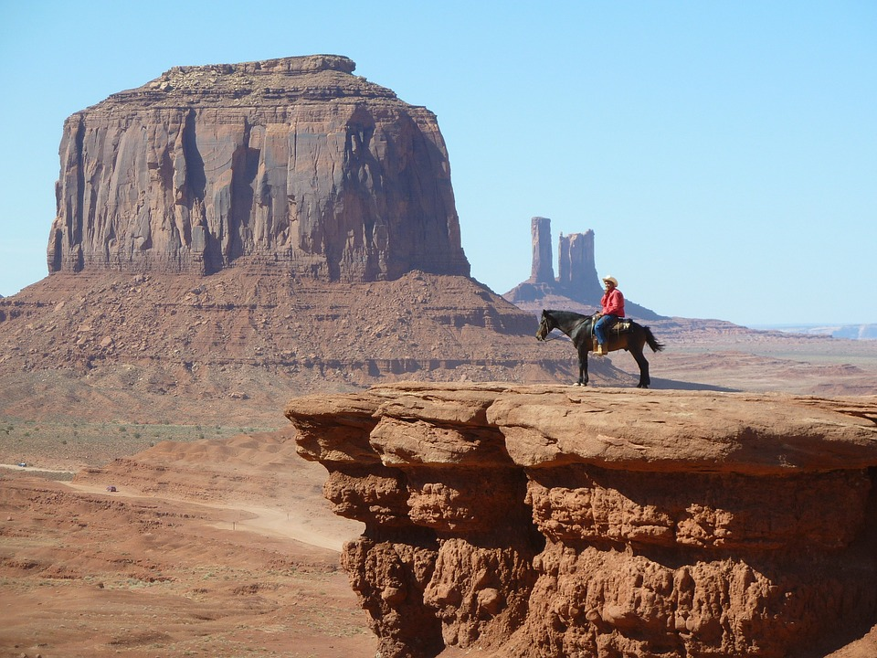 monument-valley-618363_960_720