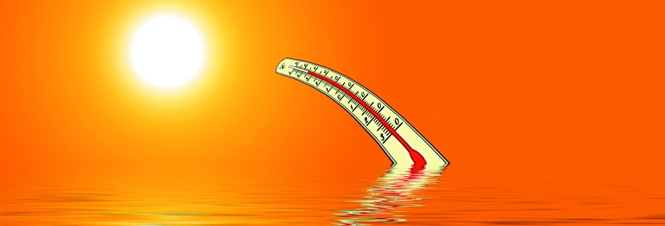 thermometer-501608_960_720