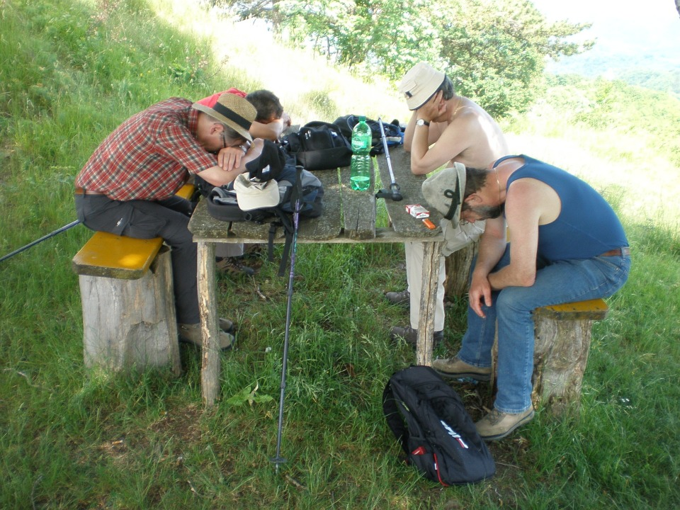 tired-hikers-249683_960_720