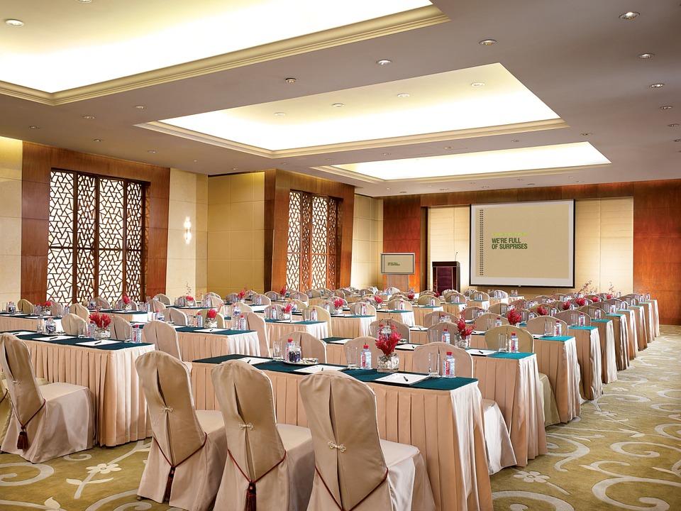 meeting-halls-in-delhi-992298_960_720