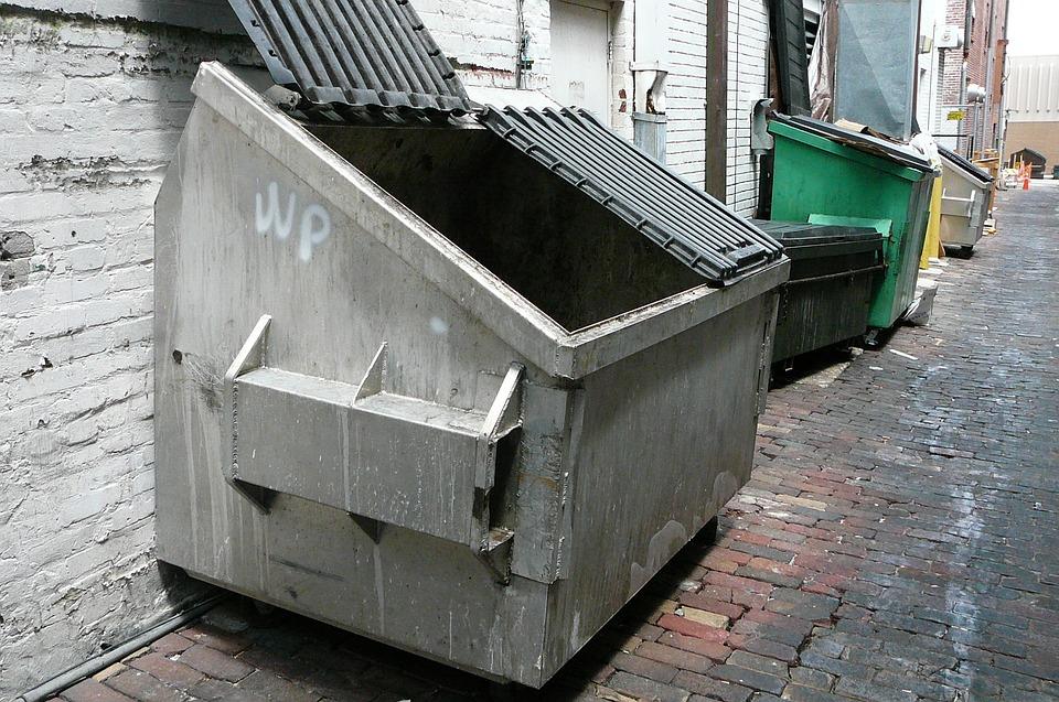 dumpster-1517830_960_720