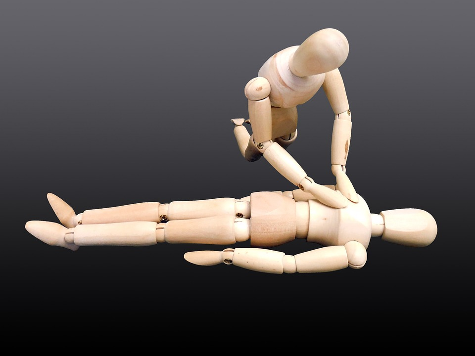 first-aid-957433_960_720