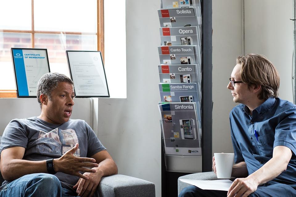 6 Considerations When Choosing A Medical Interpreter Alfonso